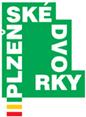 dvorky_logo.png, 11kB