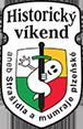 logo-hv.png