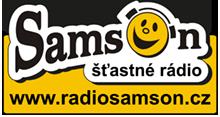samson_logo.png, 11kB